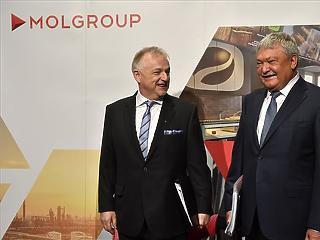 Félmilliárdot termelt a Csányi-Garancsi-Hernádi trió szállodás cége, de a nagy dobás még csak most jön