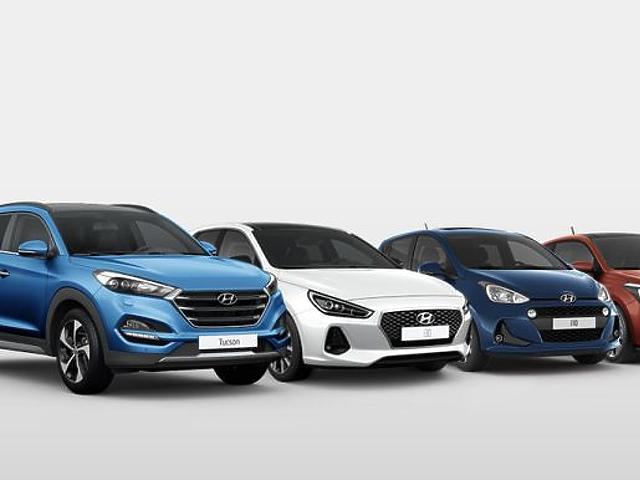 6. Hyundai