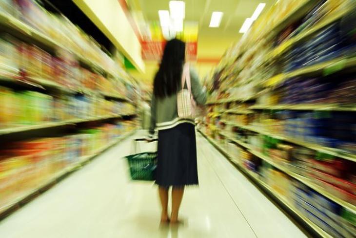 Roham után, roham előtt? Fotó: depositphotos.com