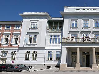 Tárt karok: hatalmas ingatlannal várják Bécsben a CEU-t