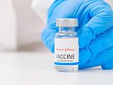 Itt a pénteki jó hír: biztonságos a Janssen vakcina