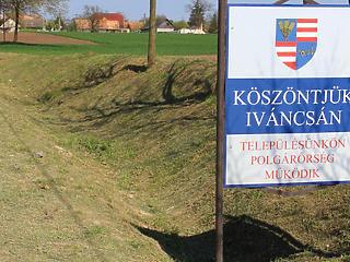 Élesítették az új különleges gazdasági övezetet, ami Dunaújváros zsebéből vesz ki milliárdokat