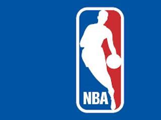 Felfüggesztették az NBA-szezont