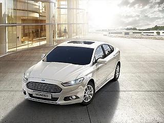 Népszerű Ford modellektől búcsúzhatunk el