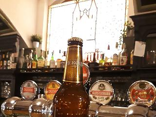 Innánk a sört, ha lehetne hol – lehangoló beszámoló egy újabb sorscsapásról
