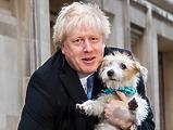 Boris Johnson: végigvisszük a nép akaratát, kilépünk az EU-ból