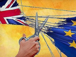 Az EU elnöke elhalasztatná a Brexitet