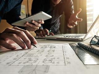 Otthonfelújítási támogatás vagy falusi csok: melyik lehet a befutó egy nagyobb felújításnál?