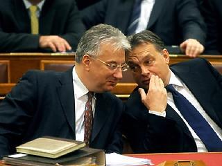 Százezrekkel többet ér a magyar képviselők munkája hétfőtől