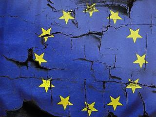 Zsiday szerint eléggé rosszak Európa kilátásai