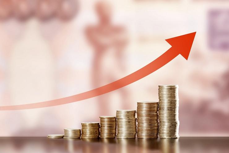 Felkészülhetünk a 3 százalék feletti inflációra?
