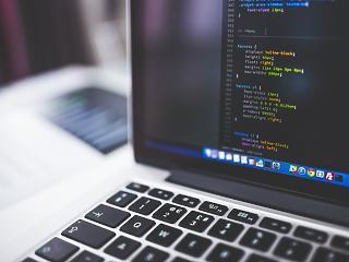 Három magyar vállalat is bekerült a leggyorsabban fejlődő techcégek közé