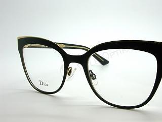 Döntés előtt – milyen szemüvegkeretet válasszunk?