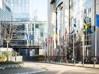 Nagyszabású kutatási programot indít az EU