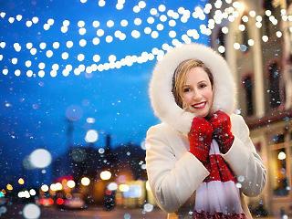 Karácsonyi lazítás: a jószándék most csúnyán visszaüthet