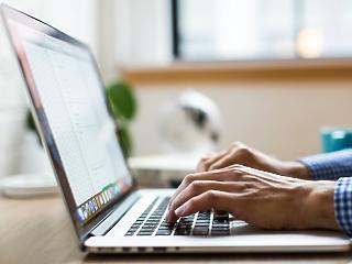 Mire figyeljünk számítógép vásárlás előtt? Ezek a laptop szervíz tanácsai