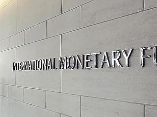 Rontotta növekedési prognózisát az IMF a koronavírus miatt