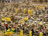 Hiába tör világuralomra az Amazon