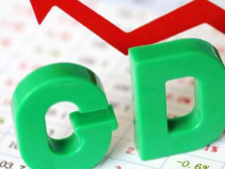 GKI: a negyedik hullám visszafoghatja a magyar GDP növekedését