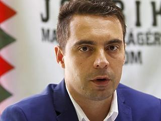 Megreformálná a nyugdíjrendszert a Jobbik: jönne a magyar indexálás