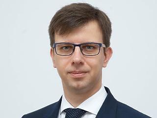 Új ember segíti Orbánt az uniós ügyekben
