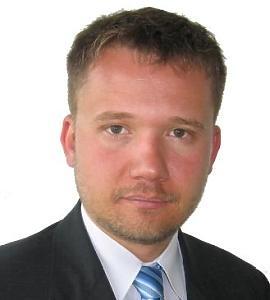 dr. Forgács Tamás