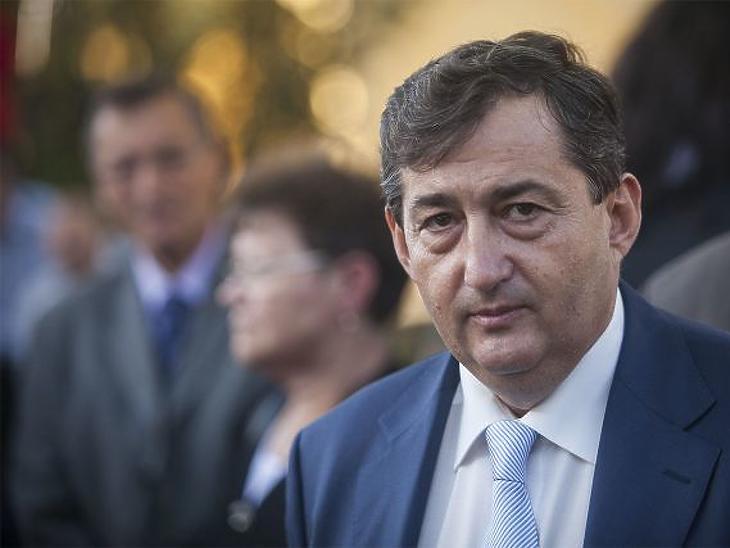 Mészáros Lőrinc szállodalánca kimaxolta a kormányzati támogatásokat