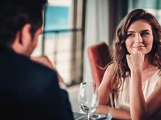 Készen állnak a férfiak egy valódi párkapcsolatra, egy felnőttiparban dolgozó lánnyal?