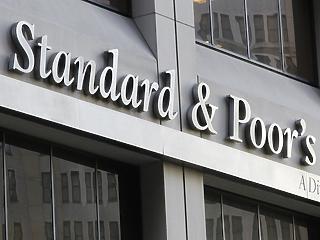 Nem változott Magyarország hitelminősítése