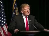 Durvát lépett Trump: szakít az USA a WHO-val
