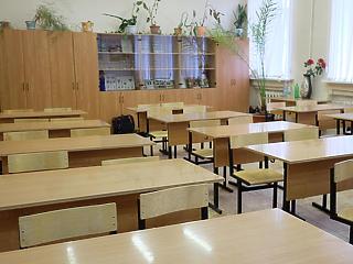 A koronavírus újabb aggasztó társadalmai hatása - így alakul a korai iskolaelhagyás