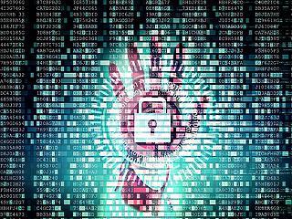 Akármilyen kicsi vagy, a hackerek rád találnak