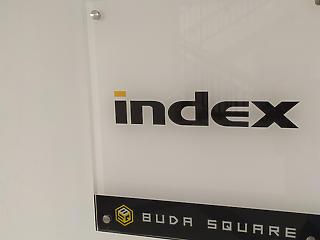 Megvan, ki lehet az Index új főszerkesztője és egyik főszerkesztő-helyettese
