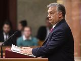 Orbán kész együttműködni minden győztes polgármesterrel
