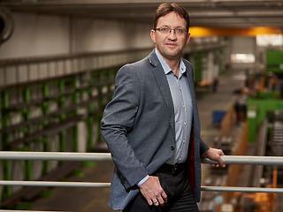 Titkok arról, hogy hogyan kell megtervezni egy magyar gyárat