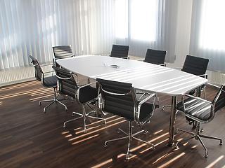 Távmunka után: hányan akarnak újra az irodában dolgozni?