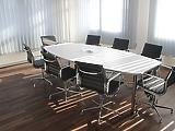 Después de trabajar de forma remota: ¿Cuántos quieren volver a trabajar en la oficina?