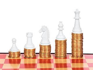 Beruházni vagy befektetni?