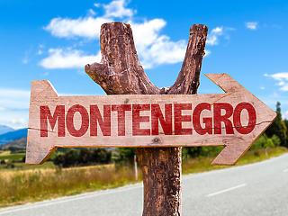 Jó hír a montenegrói nyaralásban gondolkodóknak