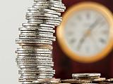 Az EU-s pénzek hajtják a GDP-t vagy a bér- és adómegállapodás?