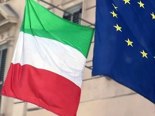 Összeomlottak az olasz piacok