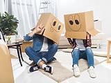 Felvételi ponthatárok: felejtsék el a szobabérletet, jobb egy egész lakást kivenni