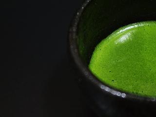 3 erős érv, melyek bizonyítják, hogy érdemes matcha teát innod