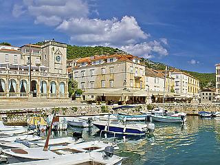 Mi már tudjuk: Idén is a horvát tengerparton nyaralsz!