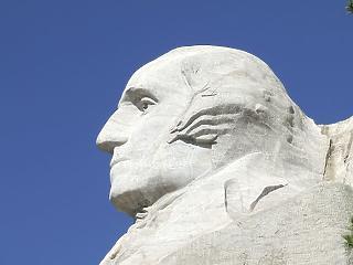 Vajon számít-e a kor az amerikai elnökök megválasztásakor?