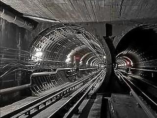Népszava: három ütemben adják át a hármas metró középső szakaszát