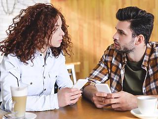 Dönthetnek a képviselők a 25 év alatti fiatalok adókedvezményéről