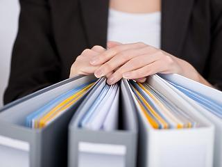 Több tízmilliárdnyi hitelezői igényt tartanak nyilván a Baumag-ügyben