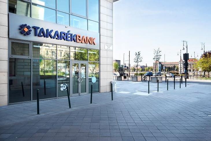 Három forgatókönyvet is készítettek a Takarékbank elemzői 2021-re. Fotó: Takarékbank