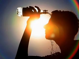 Több mint 1,5 fokkal volt melegebb az idei nyár a sokéves átlagnál